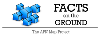 "see the APN ""facts on the Ground"" mapping application"