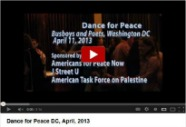 Dance_For_Peace_Still186x127.jpg