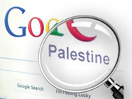 Google_Palestine_Collage186x140.jpg