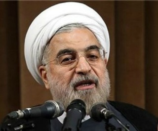 Hassan-Rouhani-mikes320x265.jpg