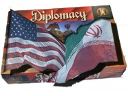 Iran-Diplomacy_Collage186x140.jpg