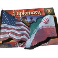 Iran-Diplomacy_Collage200x200.jpg