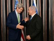 Kerry_and_Netanyahu_2013March186x140.jpg