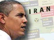 Obama_Iran_Collage2_186x140.jpg