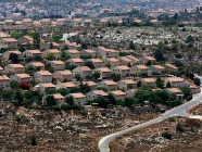 more-settlements186x140.jpg