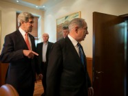 netanyahu-back-to-kerry186x140.jpg