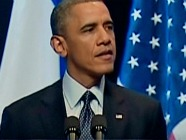 obama-israel-speech-3-21-13-186x140.jpg