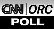 CNN_ORC Poll.png