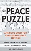 The Peace Puzzle.jpg