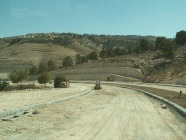 E-1 infrastucture - road186x140.jpg